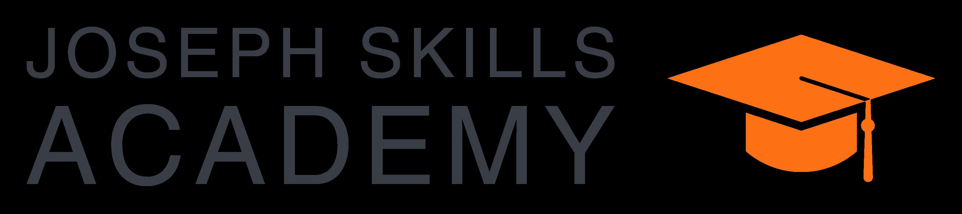 Joseph Leadership Academy